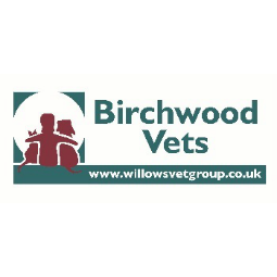 Birchwood Vets