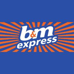 B&M Express