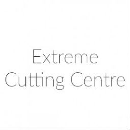 Extreme Cutting Centre