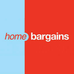 Home Bargains