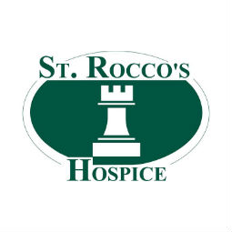 St. Rocco's