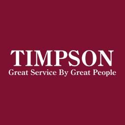 Timpson's