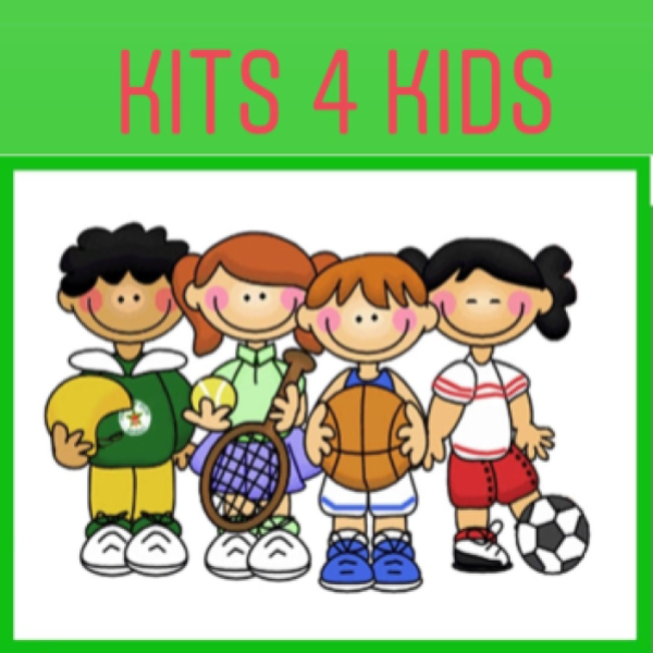 Kits 4 Kids T&C's