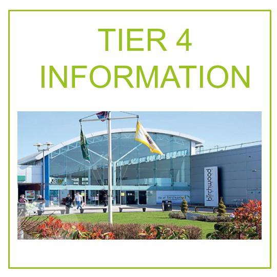 Tier 4 Information